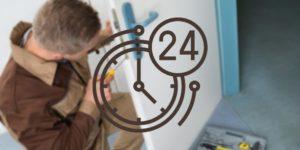 מנעולן 24 שעות מנעולן בחולון פורץ מנעולים בחולון