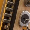 <h3>מתי צריך לבצע החלפת מנעול פלדלת בחולון?</h3>