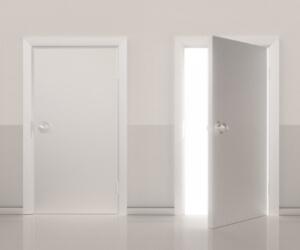 ציפוי דלתות בחולון