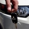 <h3>שחזור מפתחות לרכב בחולון</h3>